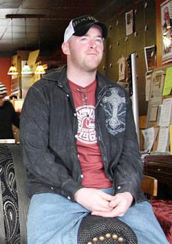 http://www.couragetoresist.org/x/images/stories/resisters/bishop-c250.jpg